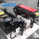 1ton 2ton 3ton 5ton 10ton 15ton 20ton 80t europäische Drahtseil-elektrische Hebevorrichtung