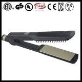 LCDtourmaline-keramischer Haar-Strecker (V171)