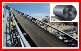Correia transportadora de borracha resistente do petróleo resistente químico da correia de China