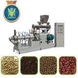 Большая машина пищевой промышленности любимчика емкости SS304 с SGS
