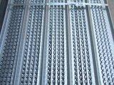 Buildingのための高いExpanded Metal Rib Lath