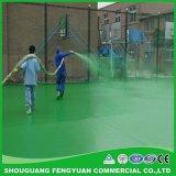 Desgaste - Polyurea usado resistente com qualidade forte de China
