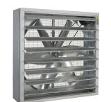 Ventilations-Ventilator für Hennery-Hauptleitung der Dänemark-Markt