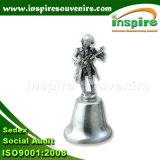 Il Belgio che orina la statua del ragazzo 3D per il ricordo