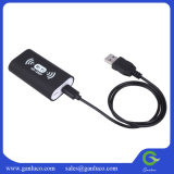 Беспроводной передатчик HD WiFi инспекционная камера