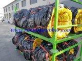 Neumático de moto de calle