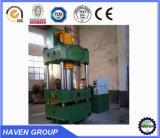 гидровлическое давление YQ32 -315 машина гидровлического давления 4 колонок