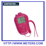 DT-300 Digital Infrarotthermometer, IR-Thermometer
