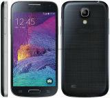 Mini I9195I téléphone cellulaire déverrouillé neuf initial de téléphone mobile de S4