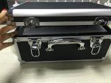 Diagnosen-Ausrüstungs-Tierarzt-Ultraschall Cer-heißester Digital-Palmtop
