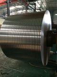 Alliage 7005 d'aluminium pour la centrale