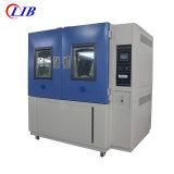 3年の保証IEC60529 IP5X IP6Xの塵テスト機械