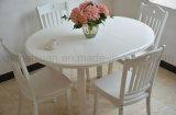 固体木の食事の机のコーヒーテーブル(M-X2634)