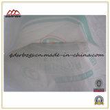 L'emballage PP Sac tissé d'alimentation/sac avec une haute qualité