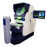 Comparador óptico de alta precisión (VOC-1005)