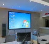 屋内のためにパネルを広告する超HDフルカラーのダイナミックなLED (P2.0、P2.5)