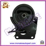 Autoteile mit Fühler-Motorträger für Nissan Altima (11320-8Y100)
