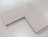 usage du contre-plaqué 4X8 et type d'intérieur prix commerciaux de contre-plaqués de contre-plaqué
