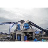 Trituradoras de cono hidráulica razonable precio