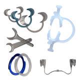 Prodotti dentali del retrattore ortodontico della guancica con Ce/FDA/ISO