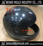 Fornitore di plastica della muffa del casco dell'iniezione