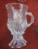 Copa de cristal de alta calidad a buen precio taza Sdy-F0860