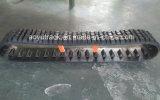 De RubberSporen van Asv RC30