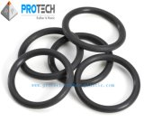 Высокое качество силиконовые уплотнительные кольца