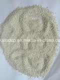 Животных MDCP Monodicalcium фосфат (21%)
