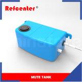 Chaudière de Mignon de condensat, la pompe électrique de pompe à eau avec la couleur bleue