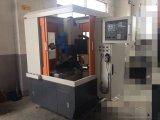 Stich-Geräten-Drehgravierfräsmaschine für Metall-und Schmucksache-Stich