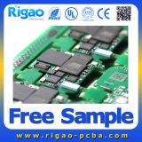 SMTアセンブリが付いているHDI PCBによる多層埋められたブラインド