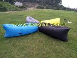 Sommeil remplissant Laybag d'air rapide d'aperçu gratuit extérieur (A0078)