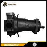 Xugong 20b-50b grue de levage hydraulique moteur a6V107HA2FZ1065