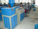 China Supplier Plastic Profile Extruding Machine mit Competitive Price