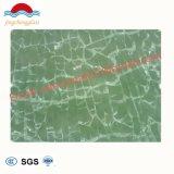 3-19 millimetri di vetro di vetro Tempered/Toughed con il certificato dello SGS /ISO9001/CCC