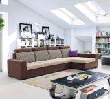 偶然のホーム家具-ベッド- Sofabed