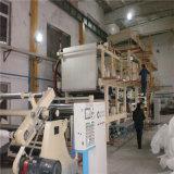 Hot Ventes/NCR le couchage du papier autocopiant Machine