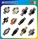 Hino / Isuzu / Mitsubishi / Nissan Auto Parts 55542-00z08 Torque Rod Bushing