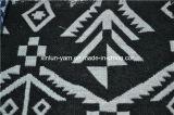Plain Home Textile Hecho por la tela de la impresión Sofá sólido Tela