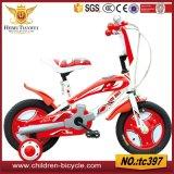 Fahrrad-Baby-Fahrrad der Spielwaren-Kind-Fahrrad-Spielzeug-Kinder/Fahrrad des Fahrrad-BMX/Fahrrad