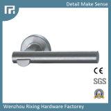 Handvat het van uitstekende kwaliteit Rxs29 van de Deur van het Slot van het Roestvrij staal