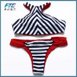 Nieuwe Bikinis 2017 het Sexy Zwempak van Vrouwen Swimwear