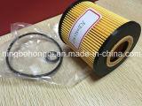 Filtro de petróleo 11427501676 para BMW