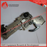 YAMAHA 지류 공급자 OEM Feeeders에게서 SMT YAMAHA FT 8X4mm 지류는 주식에 있다