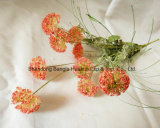ハンドメイドの芸術およびクラフトのArticficalの花