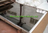 Price poco costoso 410 Stainless Steel Sheet con Best Service