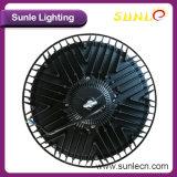 Hohe Bucht-helle Vorrichtung des LED-hohe Bucht-Licht-150W (HBD)