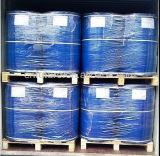 Fertilizzante liquido diplomato organico dell'acido umico di 100% per Africulture