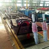 農場ディーゼルUTVのための割引強力で実用的な手段
